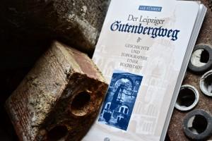 Leipziger Gutenbergweg