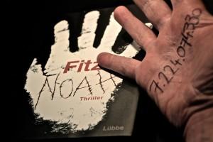 Fitzek, Noah