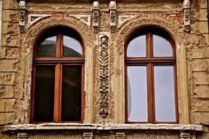 Fenster-1024x683