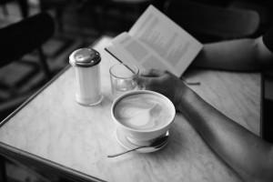 Kaffeehaussitzer4
