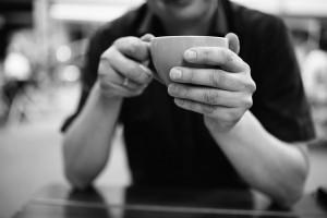 Kaffeehaussitzer8