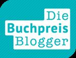 Buchpreisblogger-klein Beitragsbild
