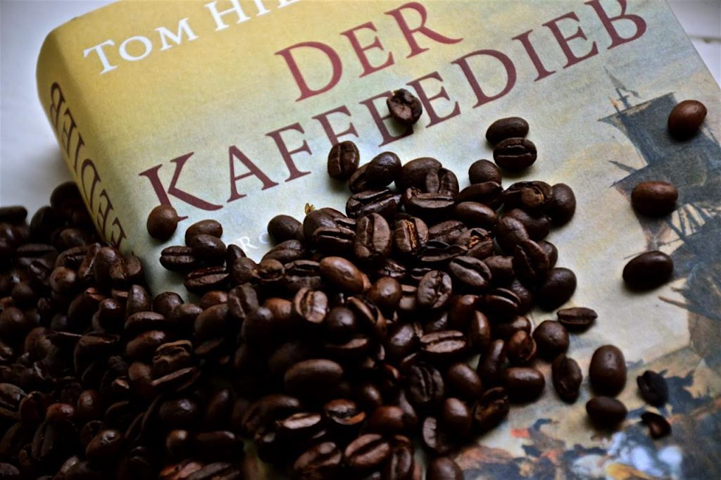 Hillenbrand_Kaffeedieb