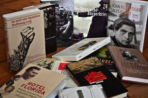 Leseprojekt-Spanischer-Buergerkrieg