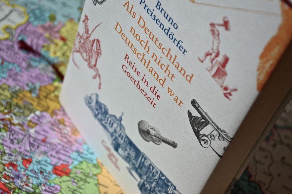 Preisendoerfer-Als-Deutschland-noch-nicht-Deutschland-war