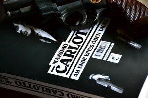 carlotto-am-ende-eines-oeden-tages