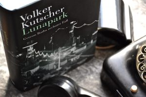 kutscher-lunapark