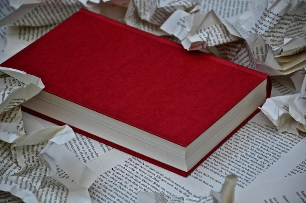 VG Wort-Urteil: Verlage sind keine Verwerter