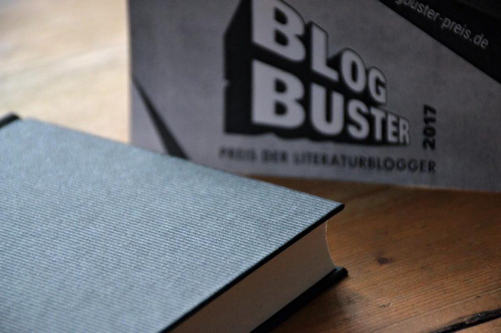 Blogbuster-Preis 2017: Ein Fazit