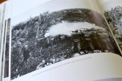 Aus dem Photoband »Untergang einer Welt«