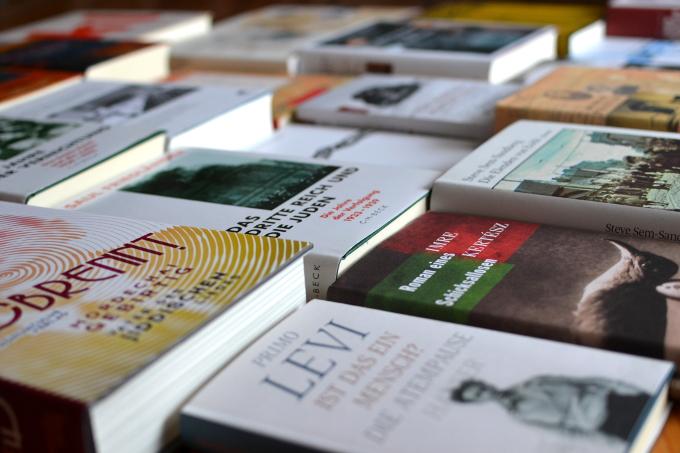 Das Unerzaehlbare: Ein Leseprojekt gegen das Vergessen