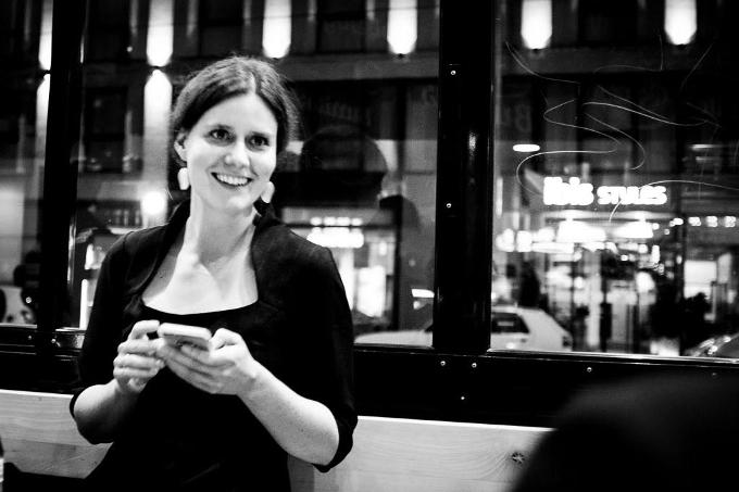 Ein Gastbeitrag von Maria-Christina Piwowarski zur Schließung des Georgian National Book Center